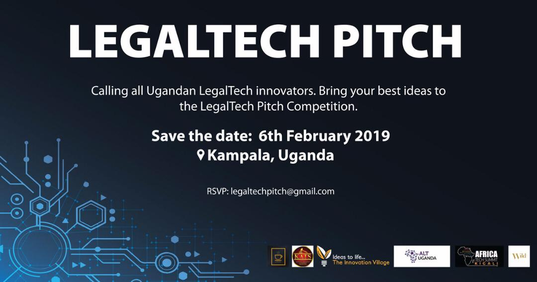Hacking the legal in tech. Law meets tech. One thing, edgecraft! #Cybersecurity @ALT_LegalTech @innovationville<br>http://pic.twitter.com/2V4L2nHFRP