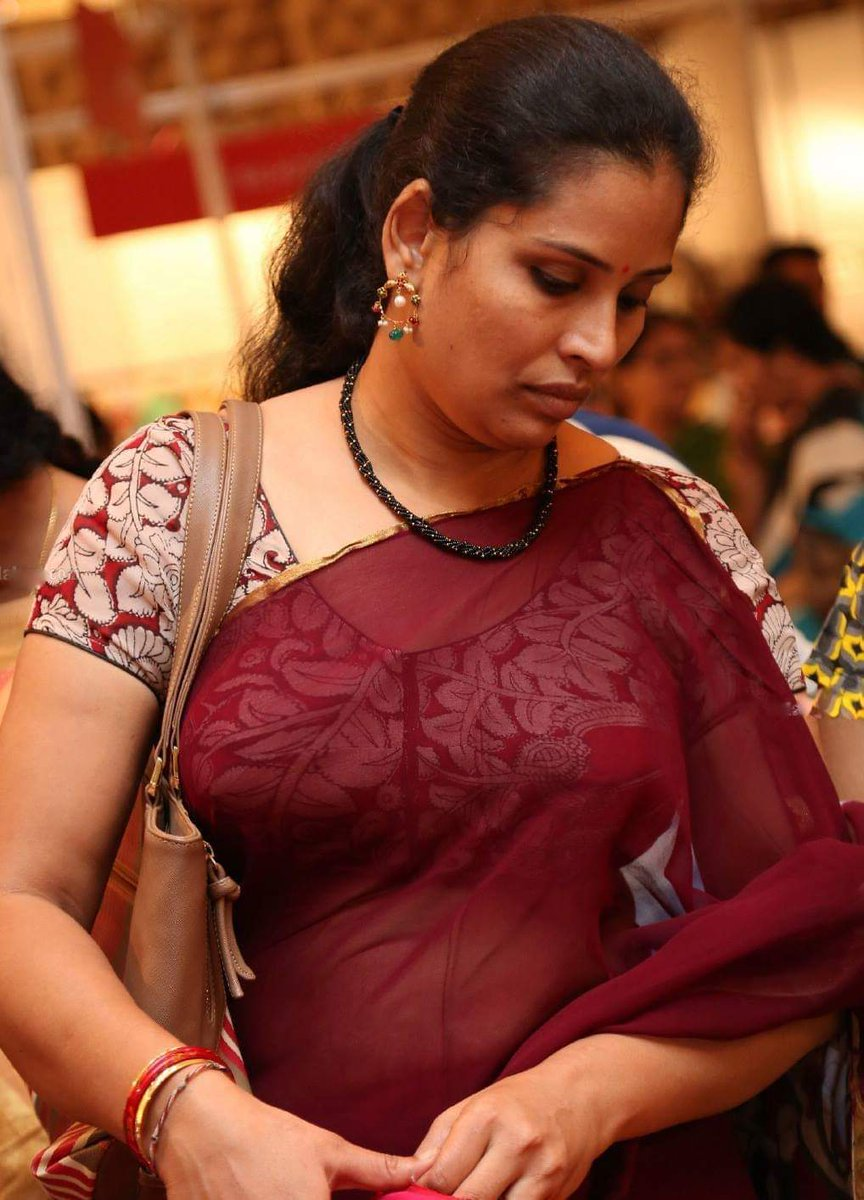 Beeg indian mallu aunty boob photos free pics