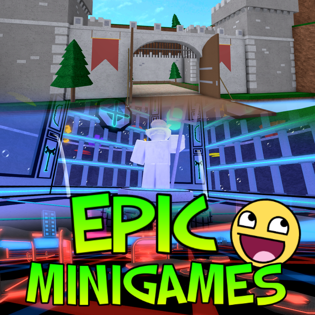 Medie Tweets Af Typicaltype At Typicalrblx Twitter - all the roblox epic minigame cube codes