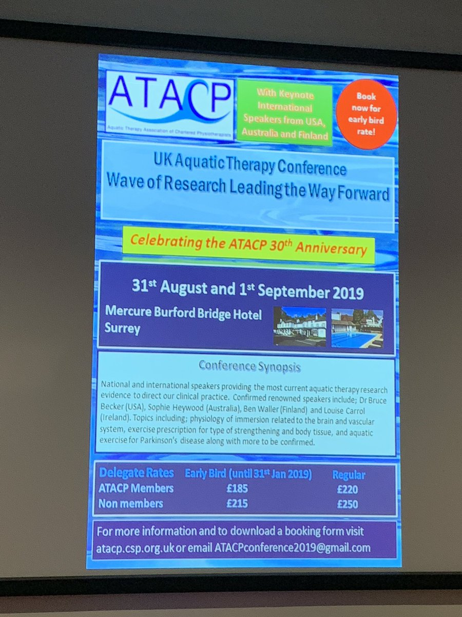 International Body Confirms It Our >> Atacp Atacp Twitter