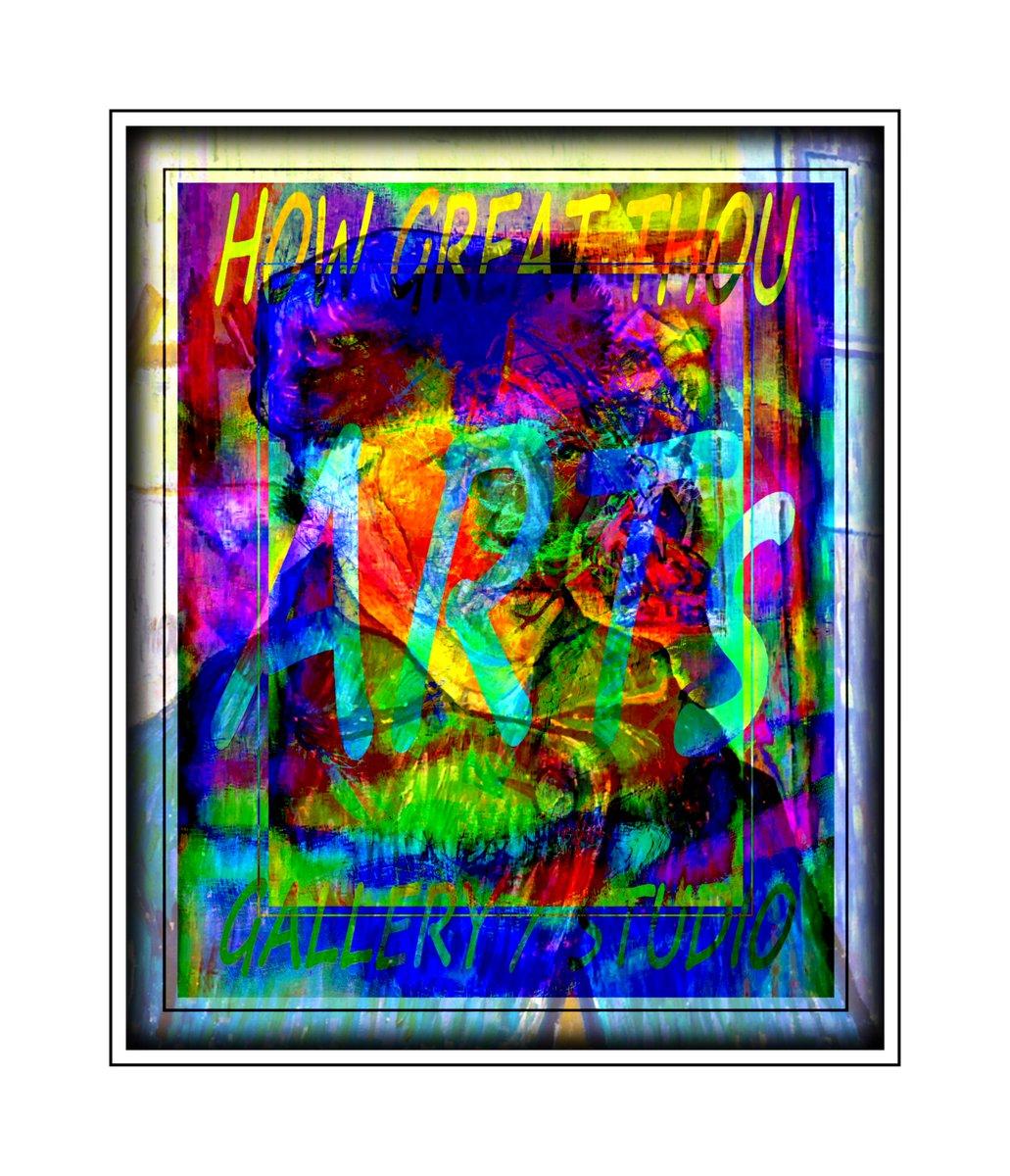 book великие художники том 46 венецианов 2010