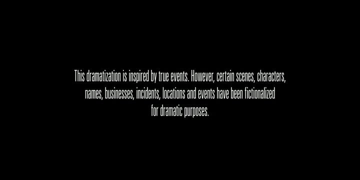 Love when i see this at the beginning of a movie.. It gives me goosebumps