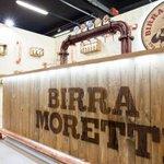 #PremioBirraMoretti Twitter Photo