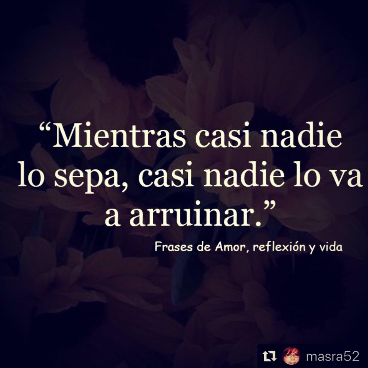 Ma Fernanda Morales On Twitter Asitalcual Felizsabado