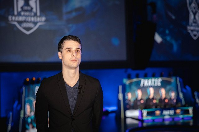 #EULCS Latest News Trends Updates Images - eSports4Players