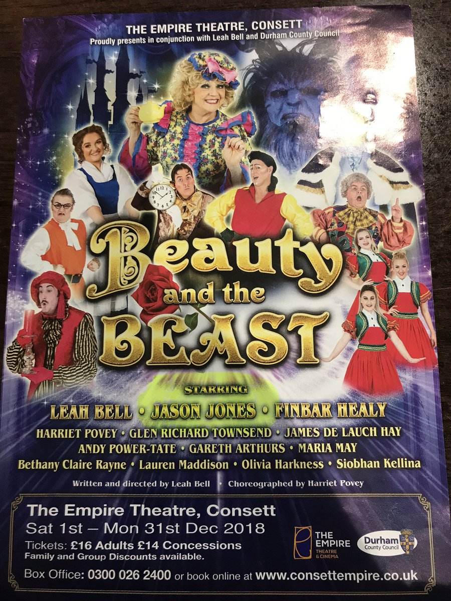 Last home game of the year in charge for our manager @jasonjones05 as he goes on tour for Pantomime season.......