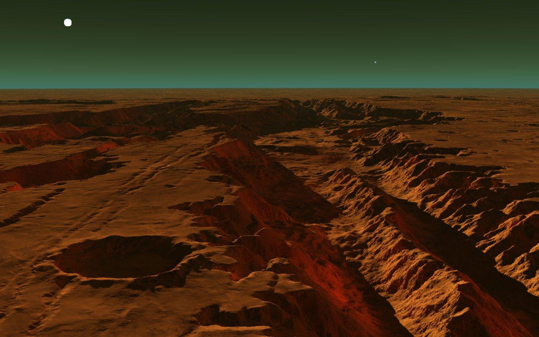 кальян планета марс фото крупным планом практически каждой