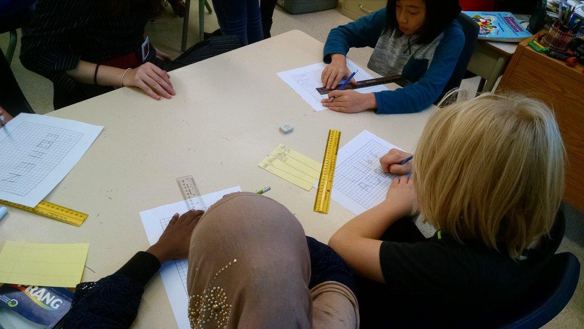 Elementary and Intermediate Algebra A
