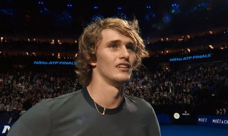 BetFast.com's photo on Federer