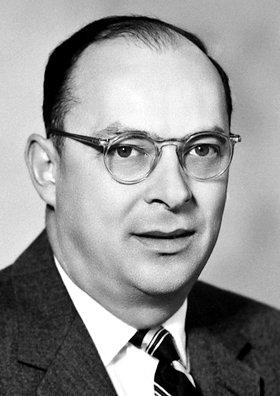 read Динамическая теория групп и полей 1987