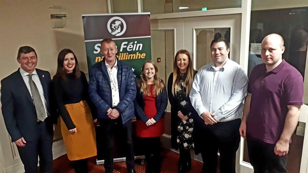 Resultado de imagen para Fotos de Sinn Féin