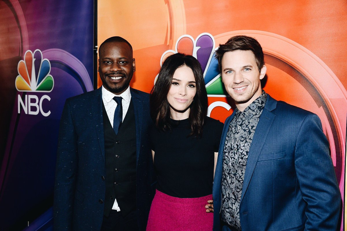 #Timeless Latest News Trends Updates Images - malcolmbarrett