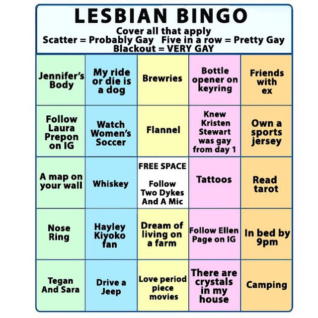 think, that lesbian spanking porn consider, that you