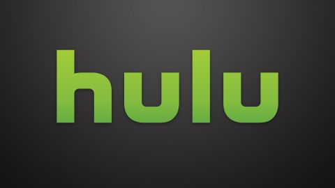 Wild Cards is coming to Hulu! I am late to the party as far as announcing this, I know. (What can I say? Im busy). ow.ly/mboU30mDnOs