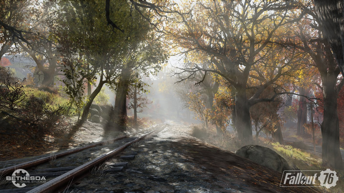 via @Newsweek 'Fallout 76' Vendor Guide - Locations, Supplies, Reset & Why There Are No Caps https://t.co/2oVZLkL3kk https://t.co/wbCvytiZPP