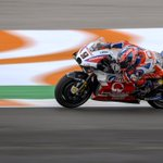 Image for the Tweet beginning: #ValenciaGP Quali. Super Petrux P4