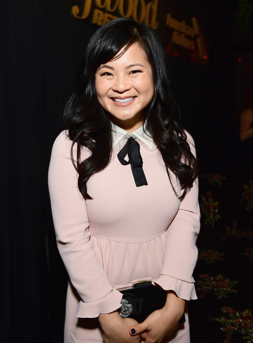 Congratulations to @kellymarietran for making it on to the 2019 #ForbesUnder30 list! - forbes.com/profile/kelly-…