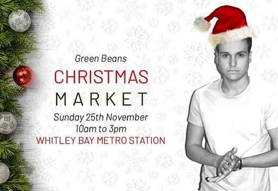 Head over to our Facebook page to see more details and we hope you can make  it!  menswear  mensfashion  mensstyle  fashion  style  whitleybay  parkv…  ... 7d70bc6156b8