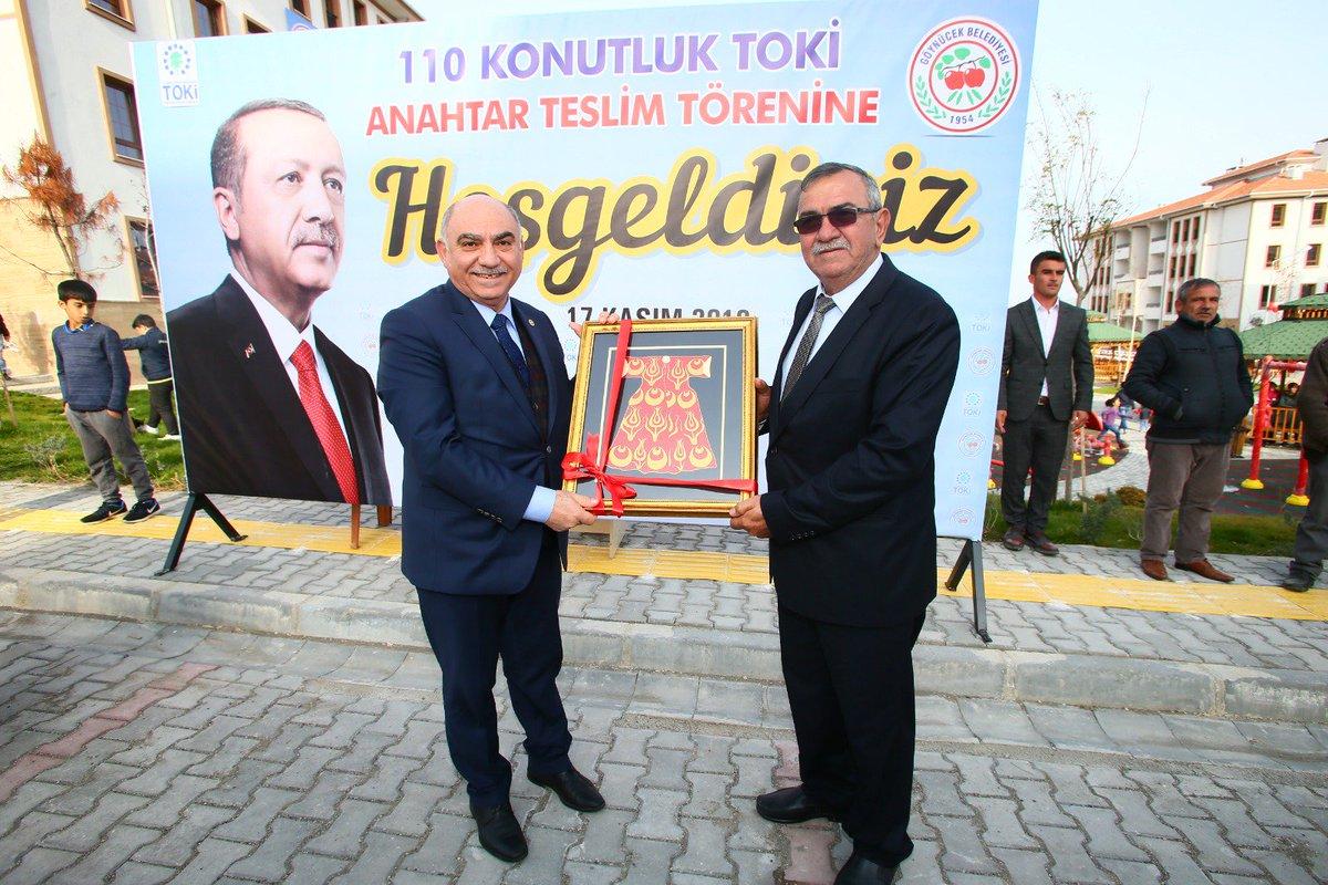 AK Partili Bostancı: Dolar şimdi çılgın bir partide kendinden geçme hali içinde 50