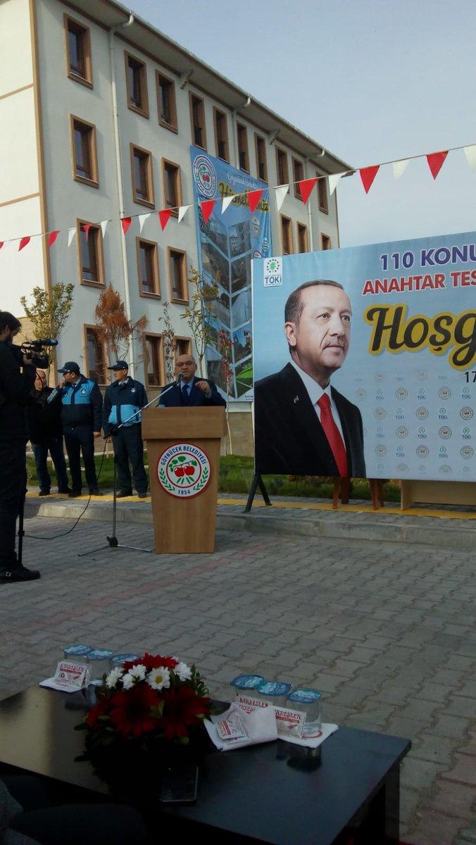 AK Partili Bostancı: Dolar şimdi çılgın bir partide kendinden geçme hali içinde 74