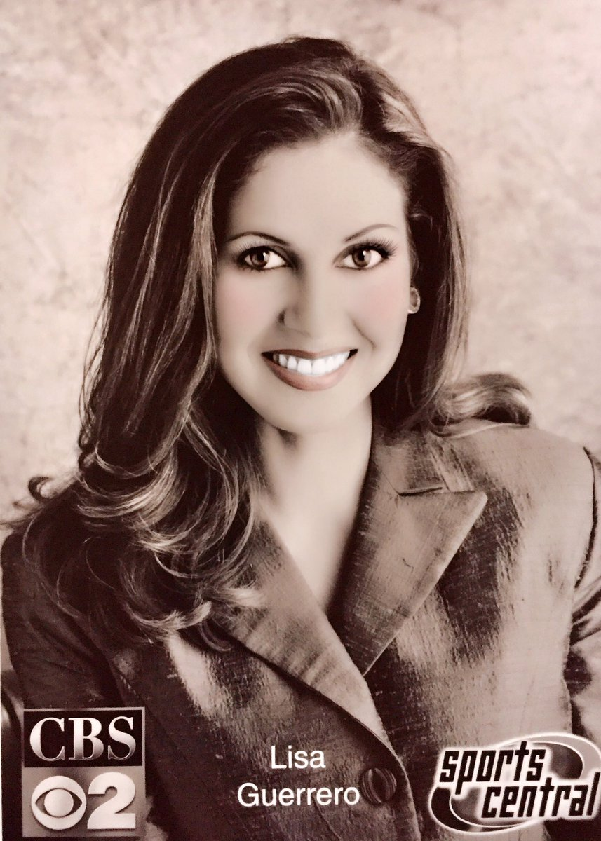 Here's a fun #flashback to go with my @NFL picks this week. This was my first, ever, headshot as a sportscaster (1996) when I worked for @CBSLA Here we go: Ravens, Panthers, Titans, Falcons, Giants, Texans, Steelers, Chargers, Cardinals, Saints, DaBears, and you guessed it: RAMS