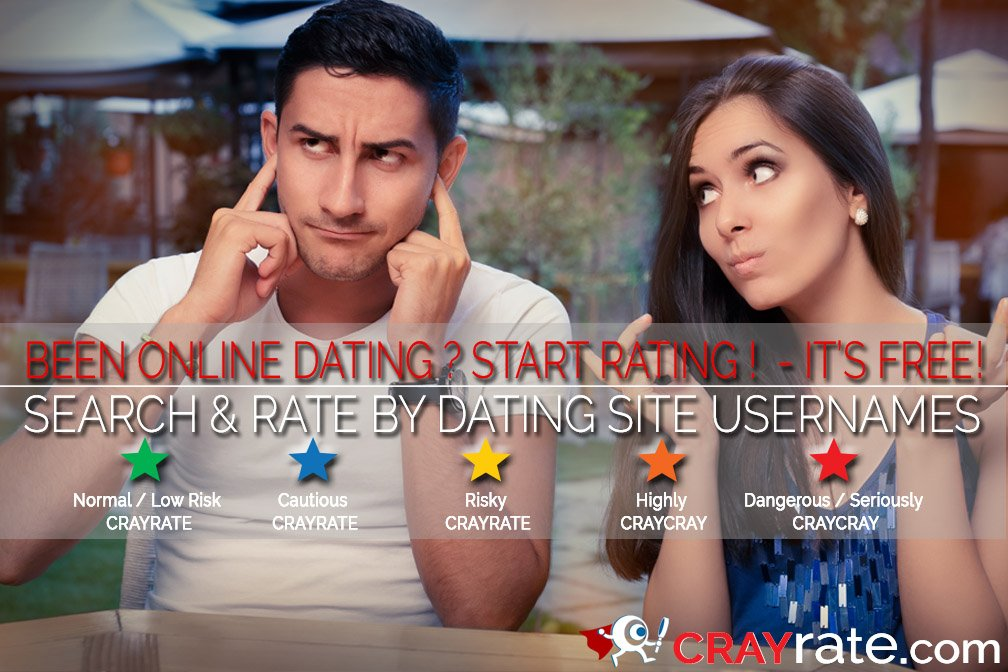 dating site twitter