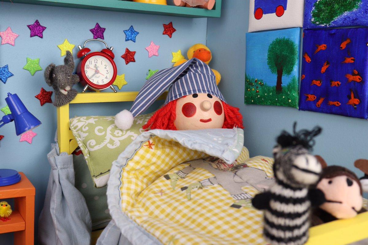 I'm off to bed now I have to get up very early to do my Show @riverbankarts Good night XxBosco