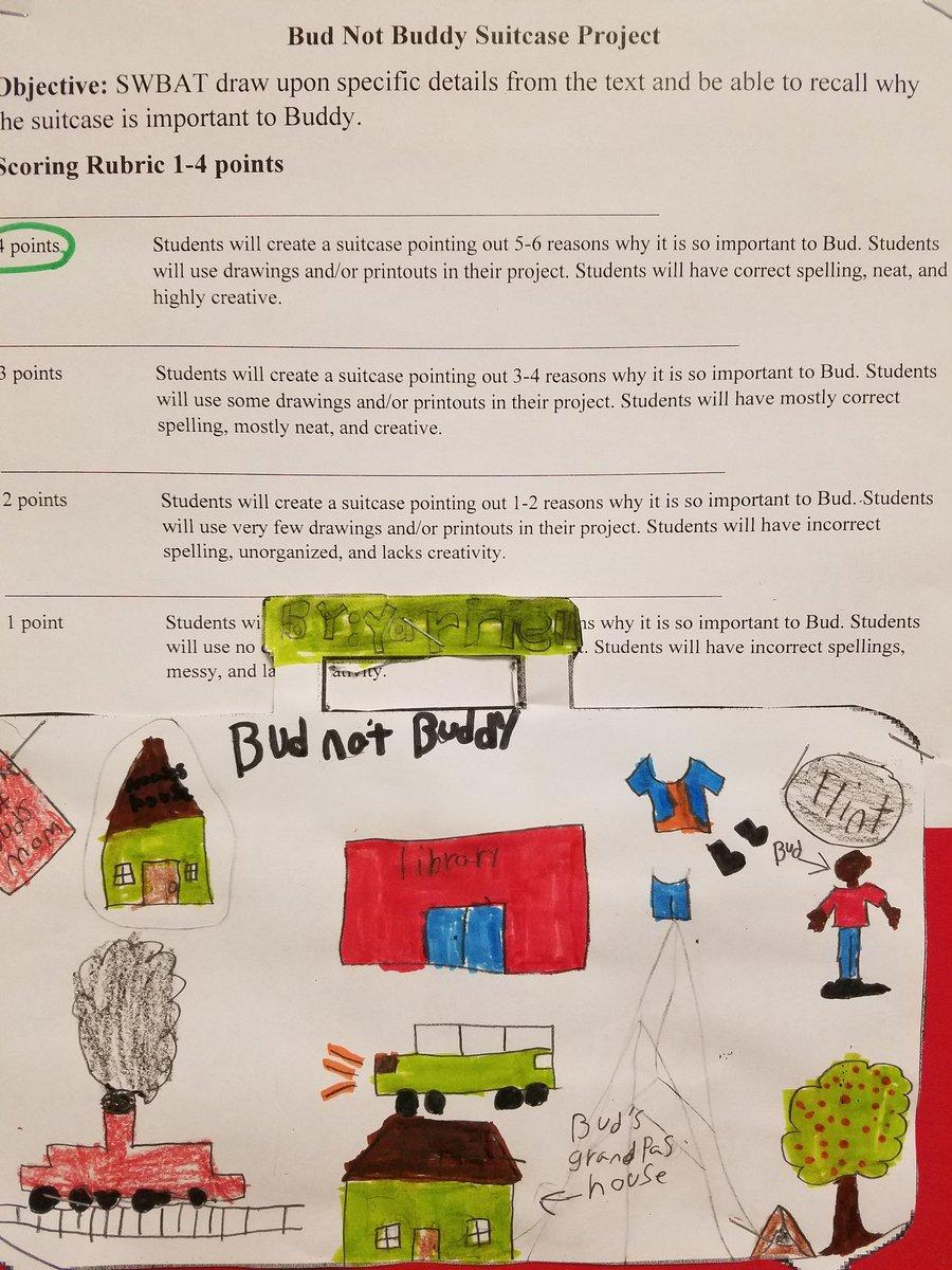 Karen Swierk On Twitter Porter 5th Graders Final Project On