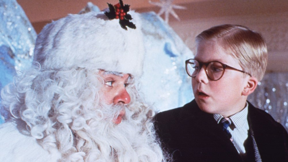 How 'A Christmas Story,' which exited theaters by Dec. 16 when it was released, still went on to become a holiday classic https://t.co/EgojTxVByB