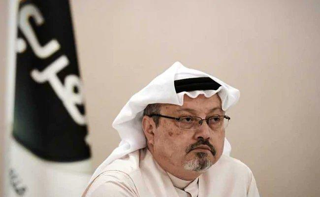 No 'final conclusion' on Khashoggi killing, say US https://t.co/RdL4aa9Ekz