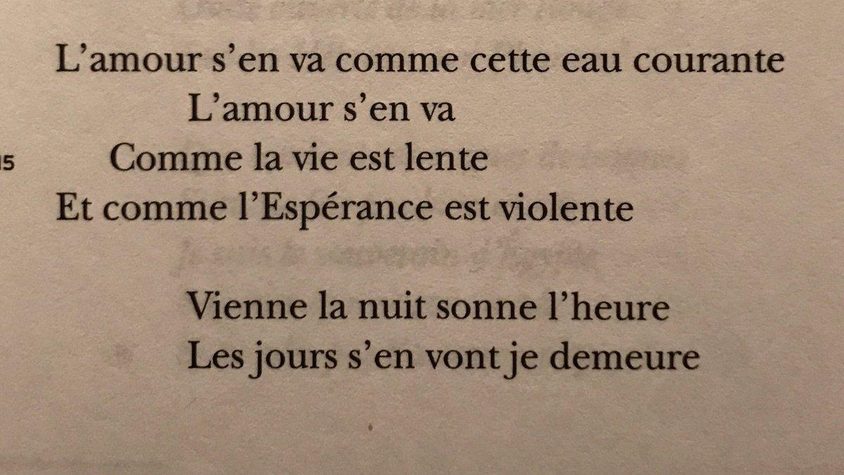 RT @Quotes_PS: Guillaume Apollinaire. https://t.co/ZQSZ5H9mV4
