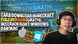 minecraft full version no download