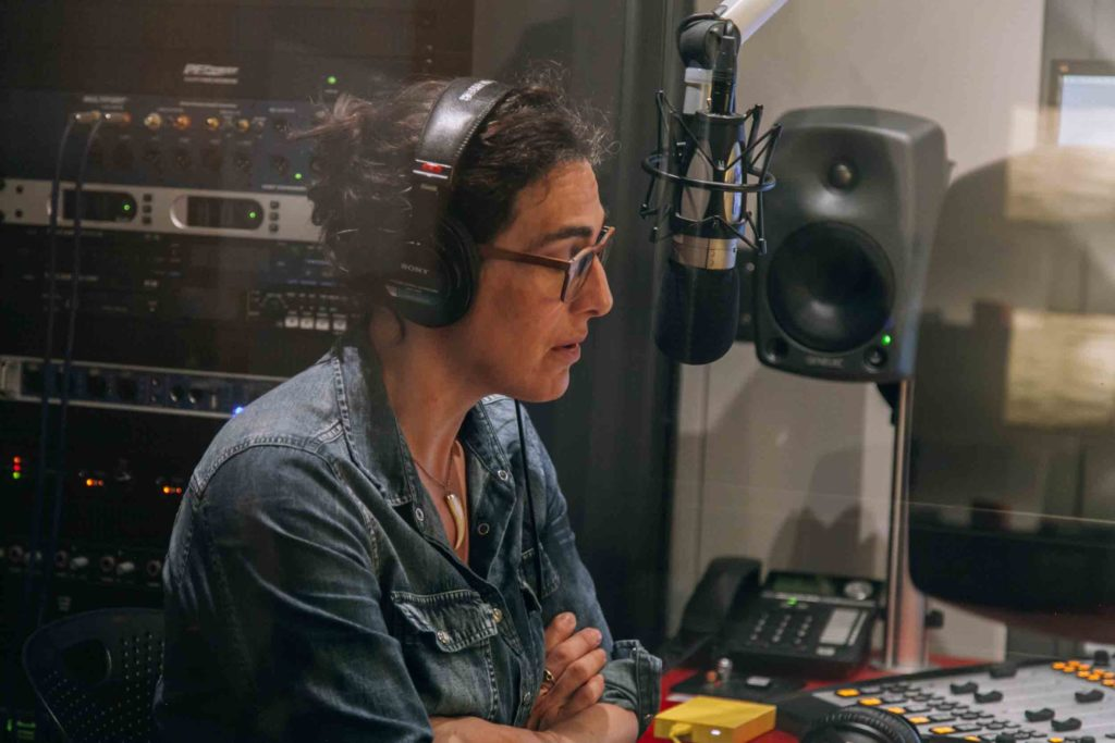 'Serial' podcast exposes epic dysfunction in Cleveland's criminal justice system https://t.co/HJbZ0ABLmG