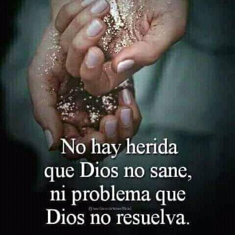 Levantarte Nicaragua Dios Sanara esas heridas que te hicieron unos cuantos hijos desagradecidos con tigo Nicaragua quiere PAZ https://t.co/aj0811oECL