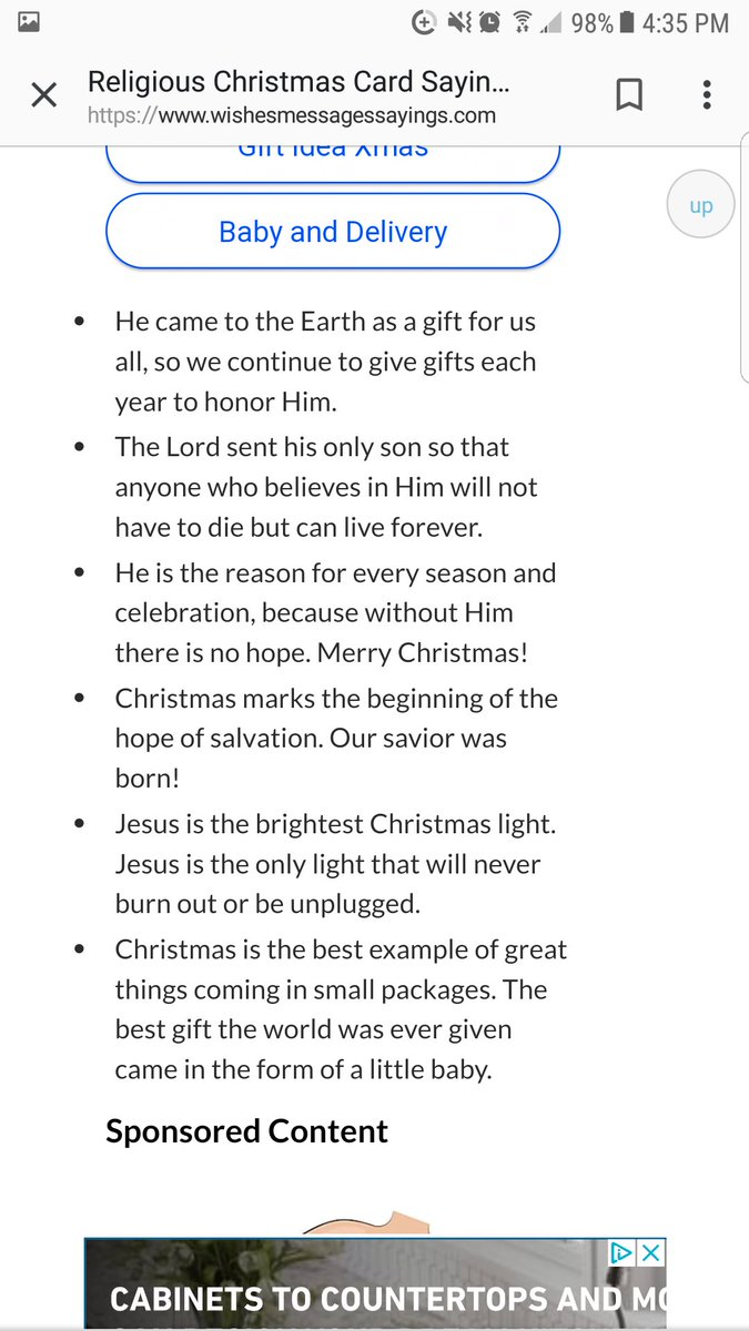 Christian Christmas Card Sayings.Illprobablystilluseoneofthem Hashtag On Twitter