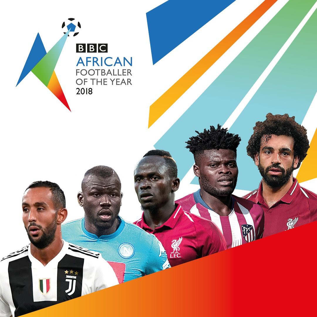 Kindly visit  http:// bbc.com/africanfootball  &nbsp;   and vote for @Thomaspartey22 <br>http://pic.twitter.com/T5CgSDcsJg