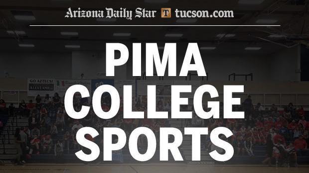 Hugo Kametani's overtime goal gives Pima College men's soccer team a national championship https://t.co/RCWAjzitq9