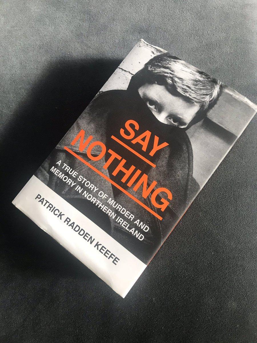 read Fighting
