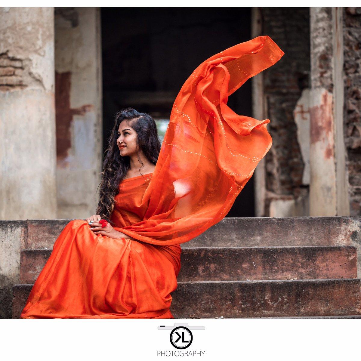 Preethi Sharma (@PreethiSharma19) | Twitter
