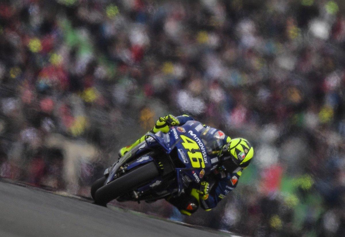 Circuito di Valencia,Spagna Sabato,prove ufficiali  📸 @GigiSoldano
