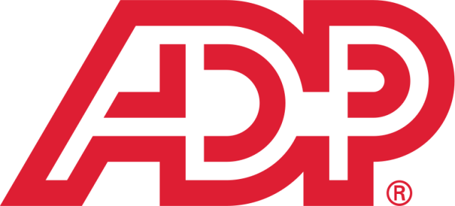 Recently, @ADP announced expanded integration with @QuickBooks adding enhanced #GeneralLedgerInterface mapping directly through #AccountantConnect. This new interface, will enable accountants to provide a better service and add value to their clients. http://bit.ly/2OOOsgo