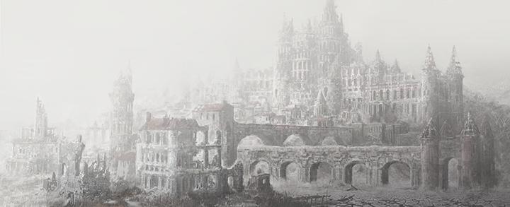 【 #第47回PLL 】リターン・トゥ・イヴァリース第3弾「楽欲の僧院 オーボンヌ」!  #FF14 #XIVLive