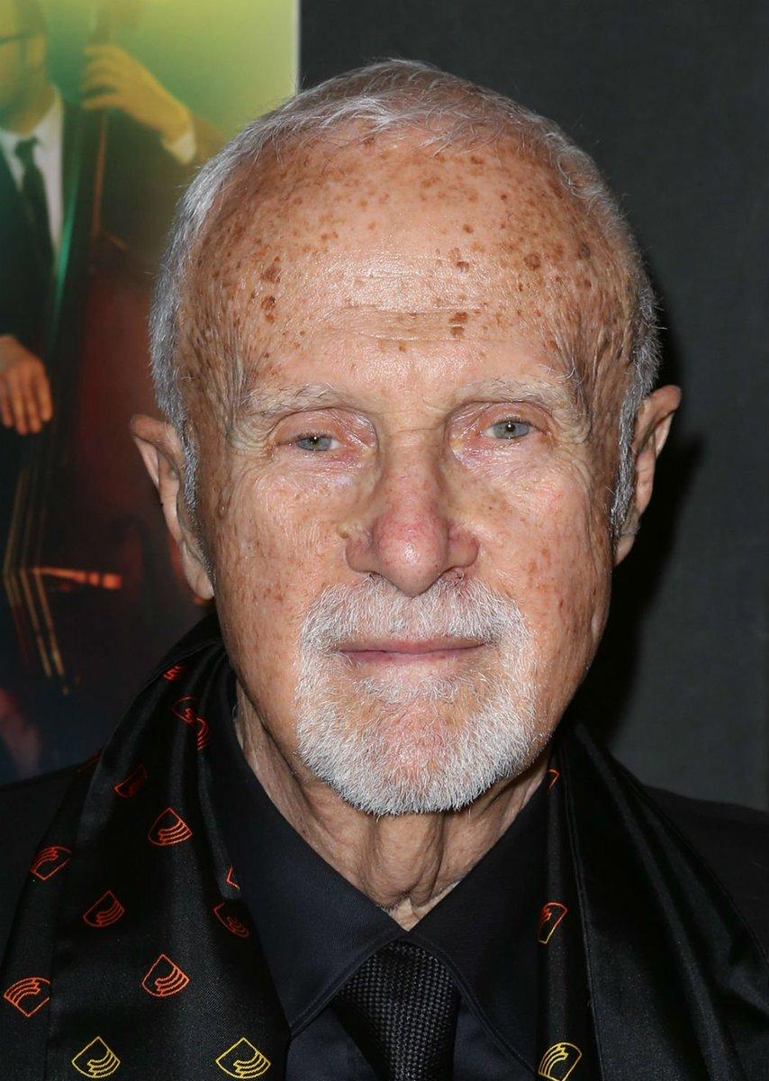 Jerry Frankel, Tony-winning Broadway producer, dies https://t.co/oyCq0maBuA