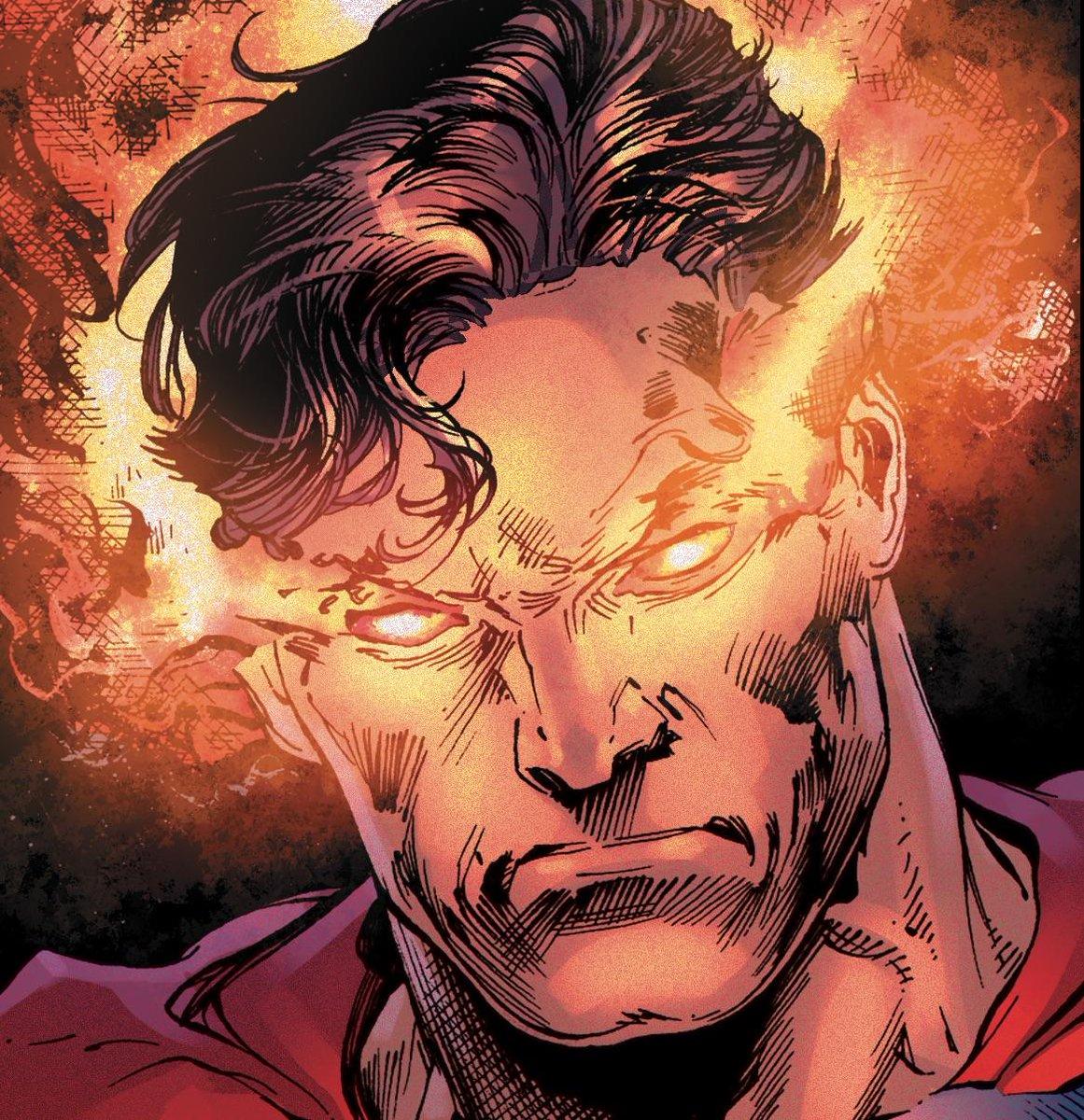 [Fall of Superman] La Bataille de la Forteresse [LIBRE] DsPkRT8W0Agi85m