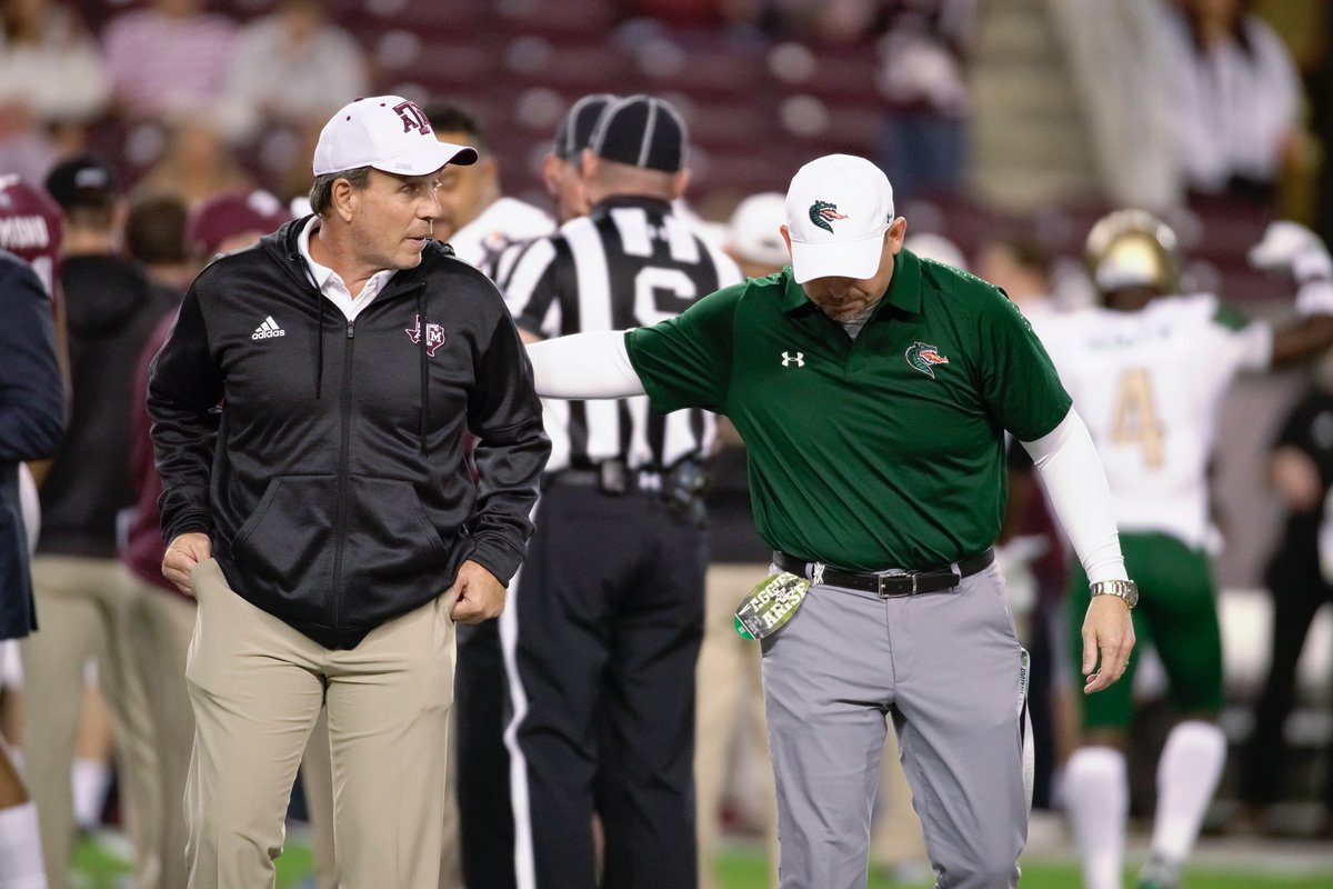 FYI: The game will start on ESPNU and will switch to ESPN2 at the conclusion of the Boston College/Florida State game. <br>http://pic.twitter.com/KuDxkbxxVy