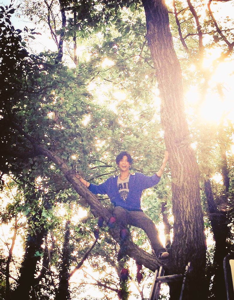 #仮面ライダージオウ #鎧武 いかがでしたかー?来週もお楽しみにっっ!!