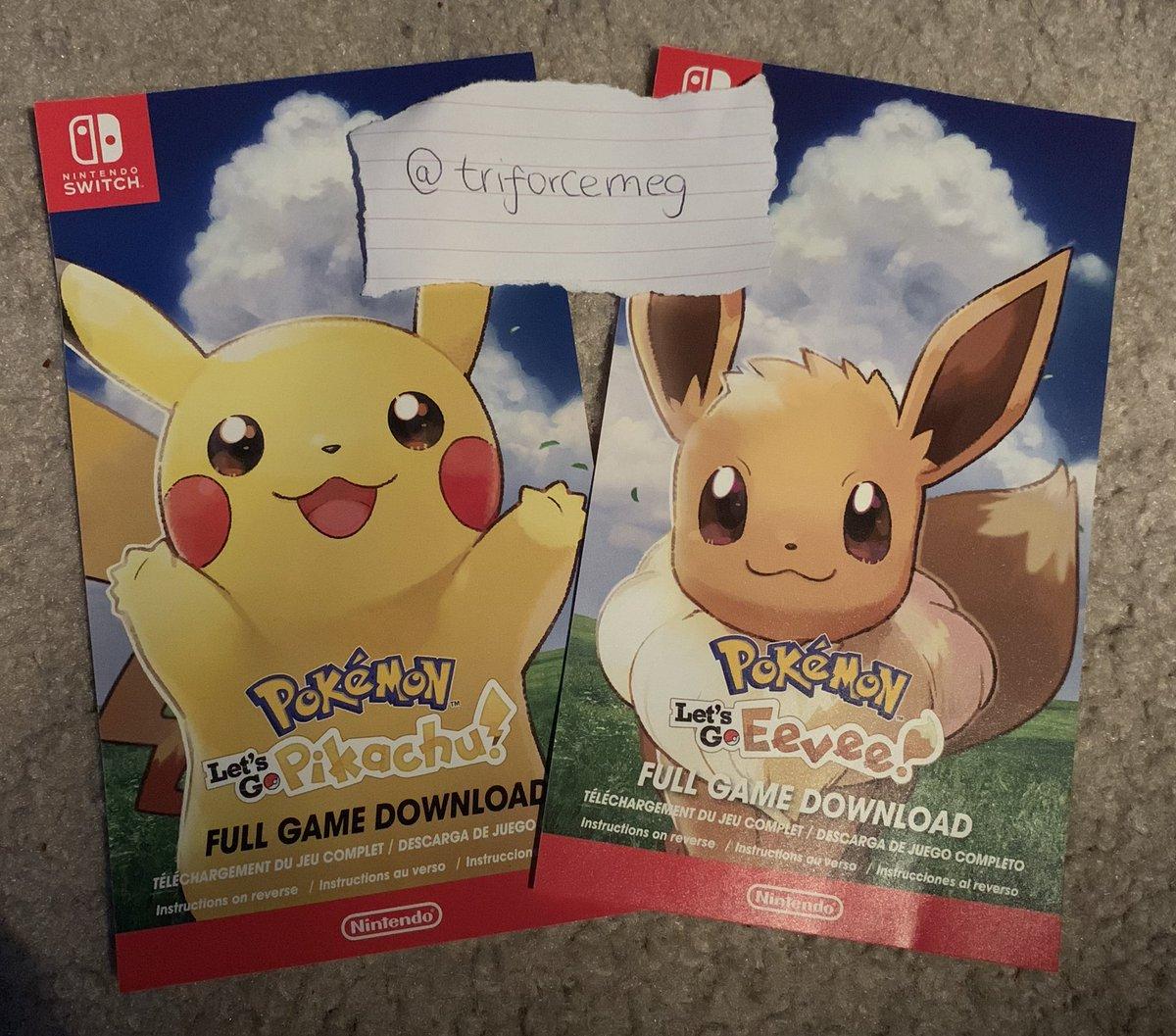 pokemon lets go pikachu full game download