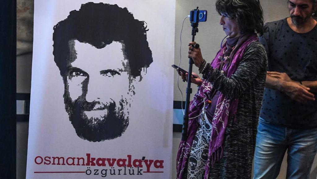 #Turquie Latest News Trends Updates Images - SagaWebradio