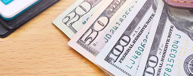 same day cash advance bad credit