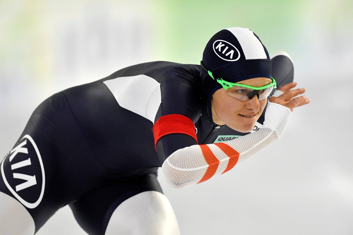 test Twitter Media - Uitslag 1000 meter vrouwen: 🥇Vanessa Herzog 🥈Miho Takagi 🥉Nao Kodaira  https://t.co/7Ia5lwhfIz https://t.co/fJDiBI8MJB